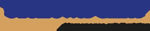 Lohnunternehmen Freund aus Ried im I. in Oberösterreich | Lohndrusch, Grünland, Bodenbearbeitung, Hackschnitzel,  Hackgut, Transporte, Maschinenverleih und Winterdienst von Lohnunternehmen Freund aus Ried im I. in OÖ.